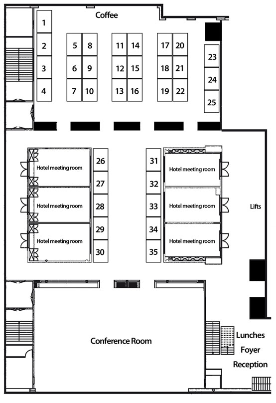 CemFuels2019 floorplan 554